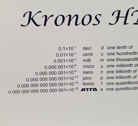 kronos-ht-technical-parameters