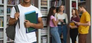 genprice-scholarship